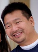 brian leong 2015