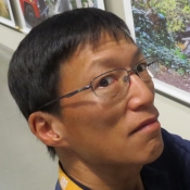 Russ Yee sm 2015