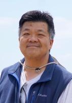 Tim Tseng 2016-05-23