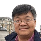 Tim Tseng sm 2015
