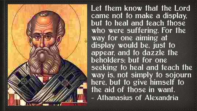 Athanius quote.001